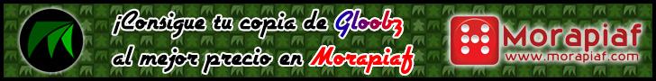 Consigue tu copia en Morapiaf