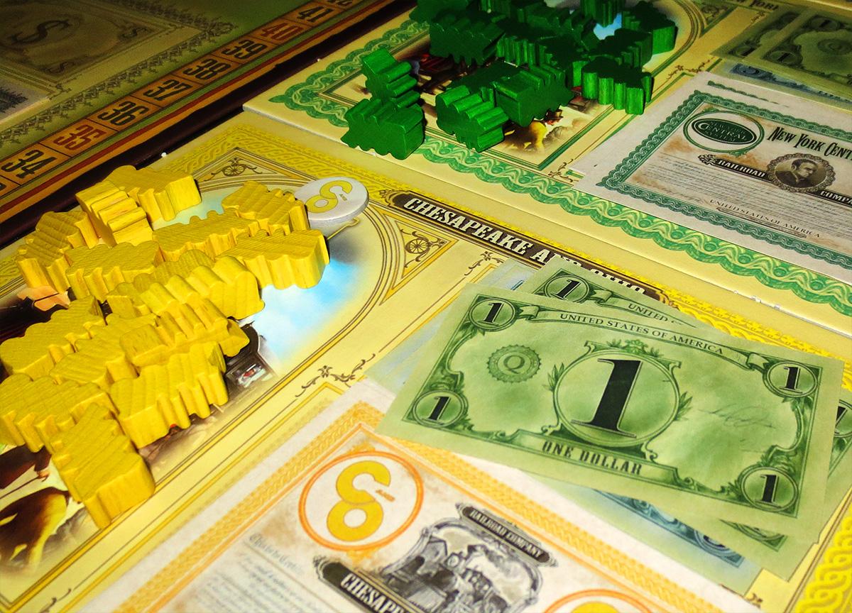chicago_express_dinero_acciones_puntos_trenes