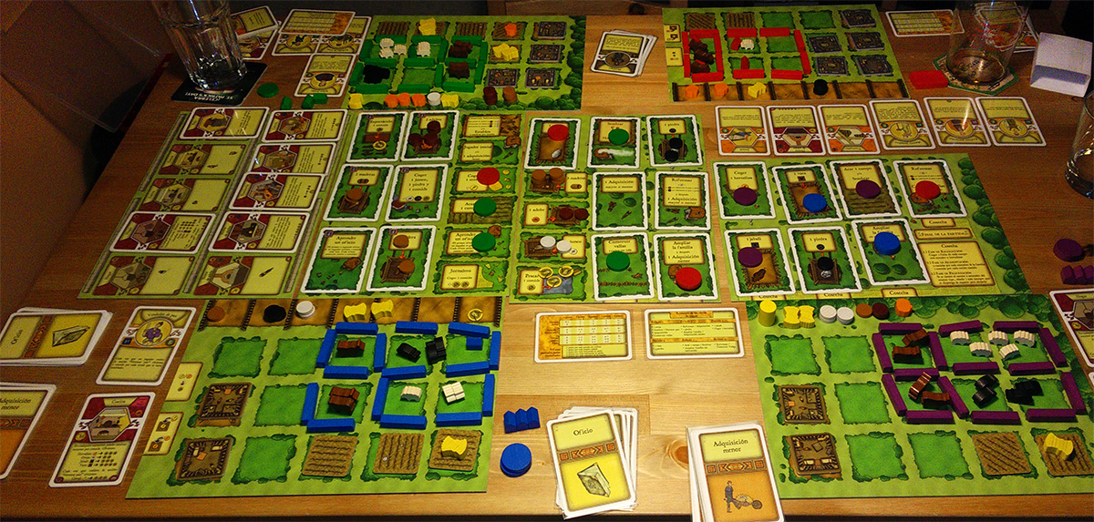20_agricola