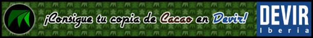 cacao_banner_devir