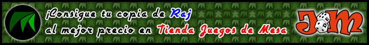 banner_raj