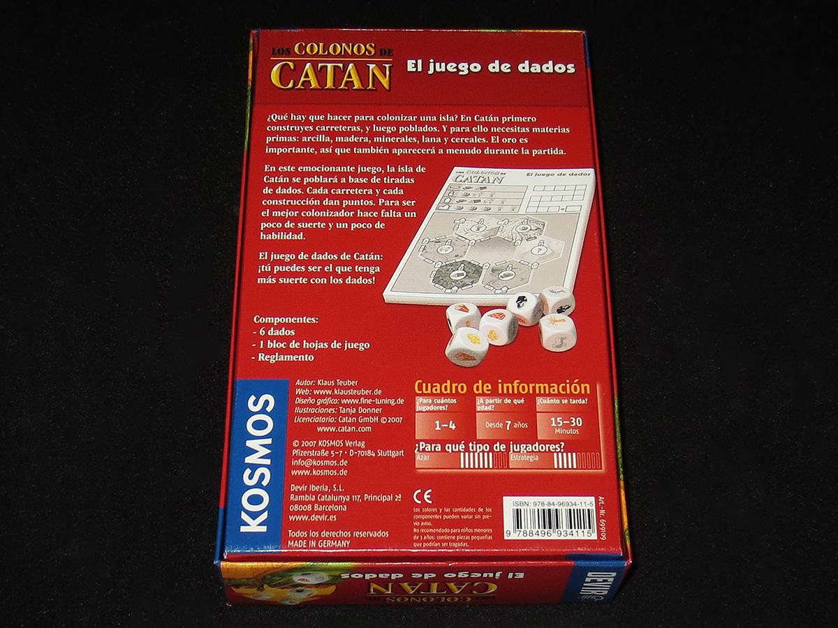 catan_dados_contraportada
