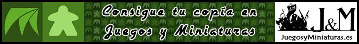 banner_juegos_miniaturas