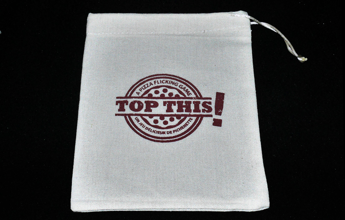 top_this_bolsa