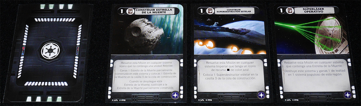 b96794293 Reseña: Star Wars: Rebellion – Misut Meeple