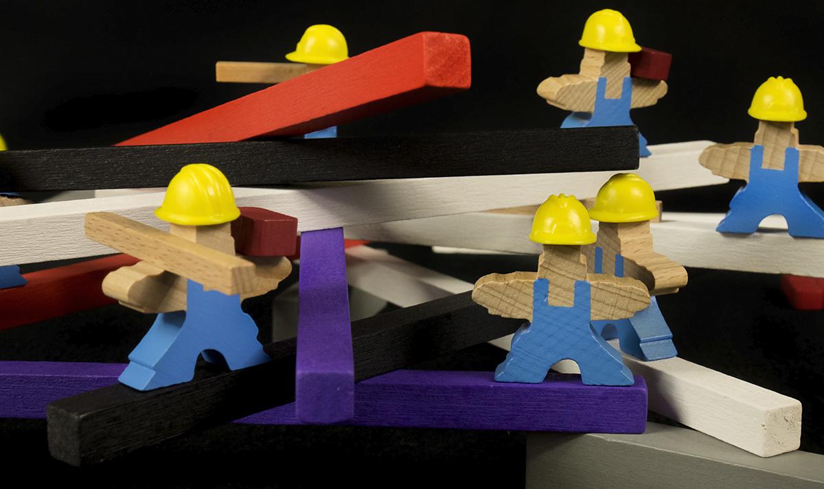 men_at_work_detalle_trabajadores