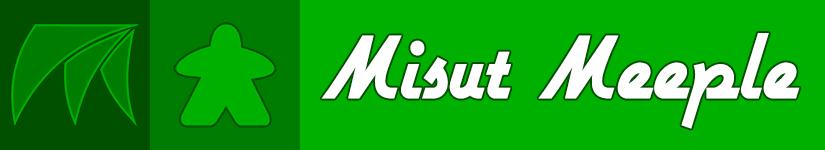 Misut Meeple