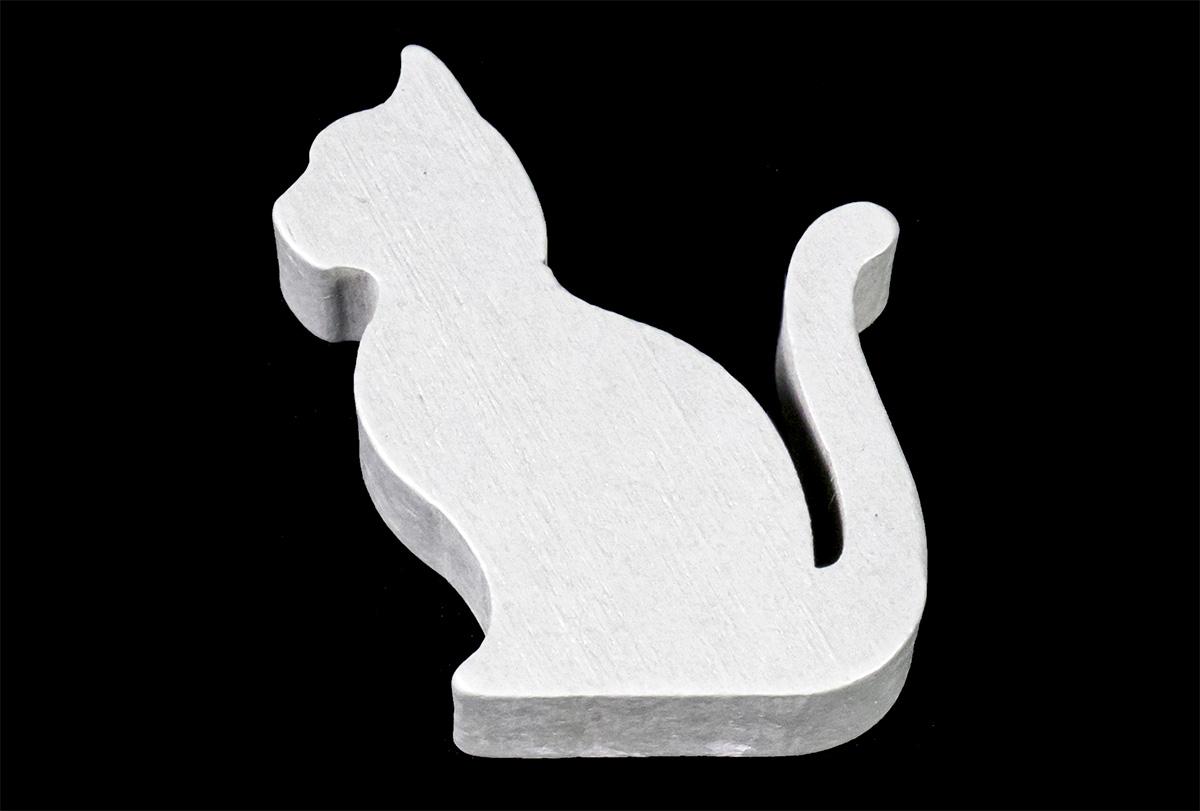 Marcador de Gato