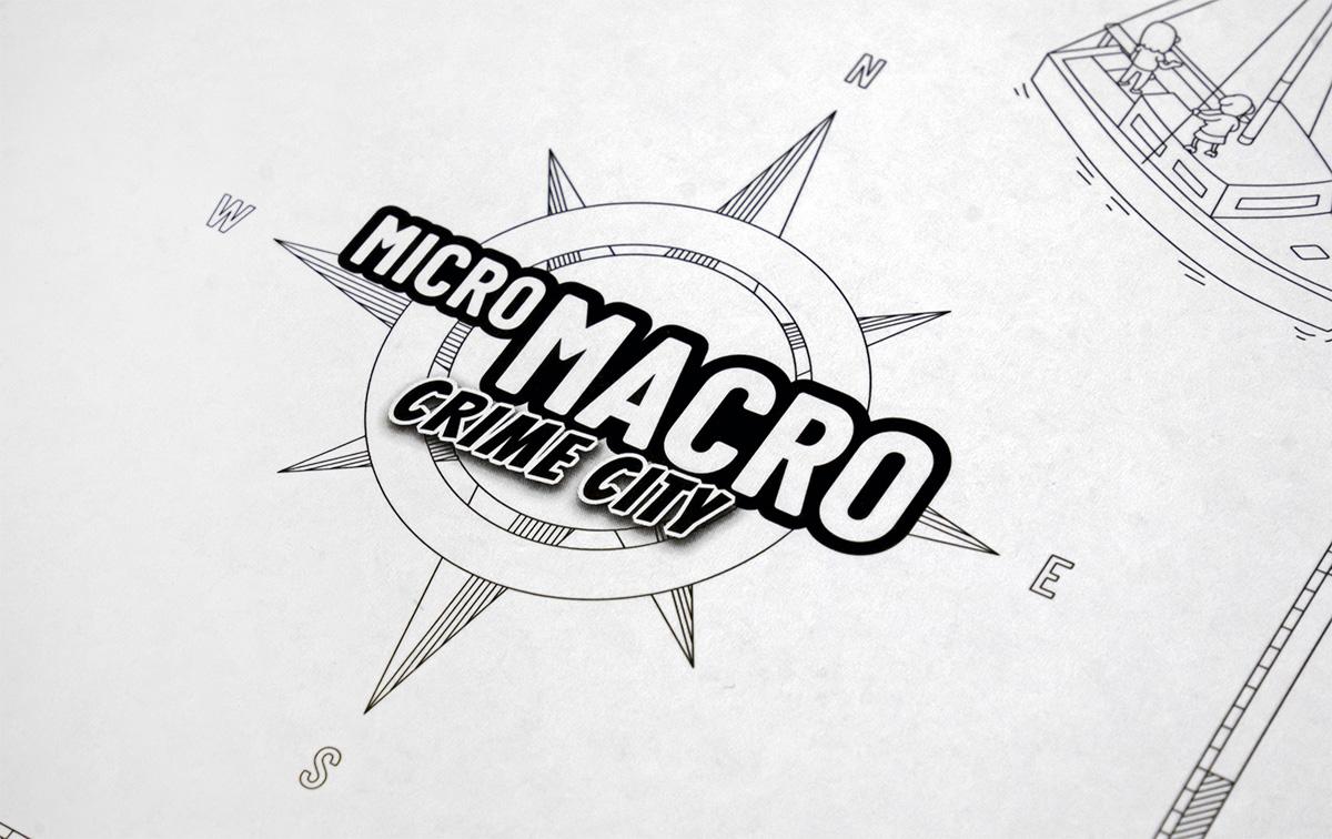 Detalle Logo