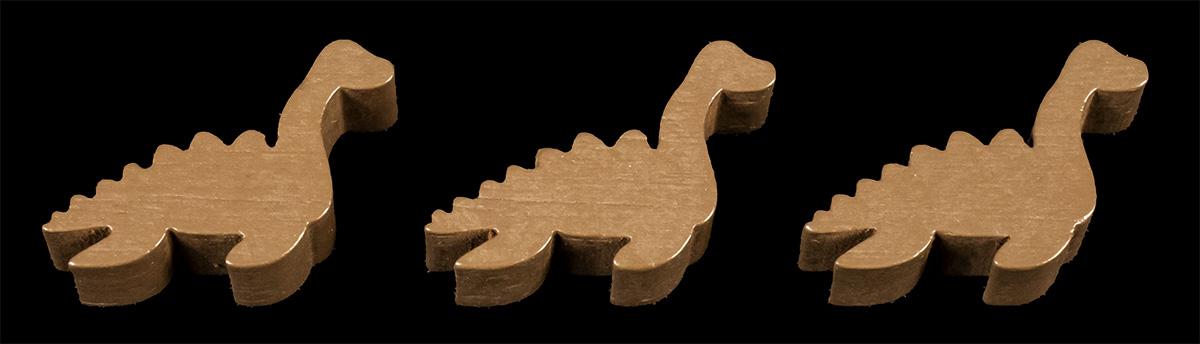 Plesiosaurios